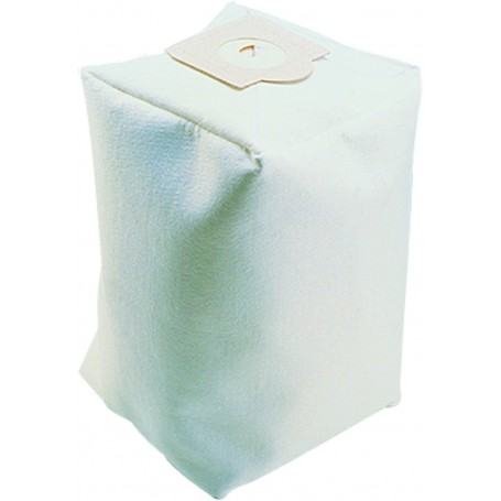 Filter container Fc Green 9 V / T 3/4 connections Water patents C1209430 ACQUA BREVETTI SRL C1209430