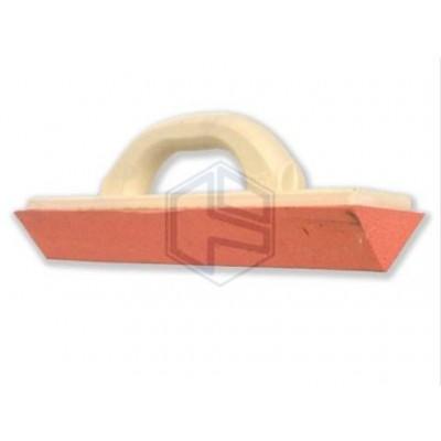 Valvola Termostatizzabile 3/4 Squadra Ferro Caleffi 401500
