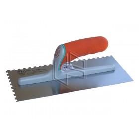 Mechanical Fitting Crom. D. 12 Caleffi 437012 CALEFFI 437012