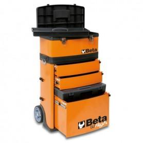 Caldaia a condensazione junkers GC9000i WM 20/100 SB JUNKERS 7738100709