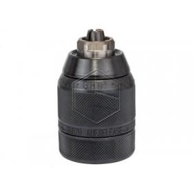 Microfono auricolare con vox per dj-fx446EME-61A alinco- COD.539623083