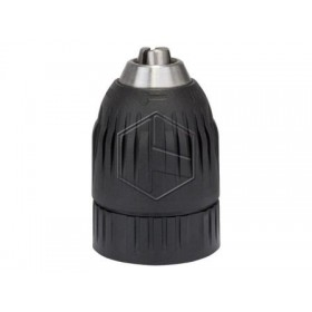 Ricetrasmettitore portatile vhfDJ-V17 alinco- COD.539623129