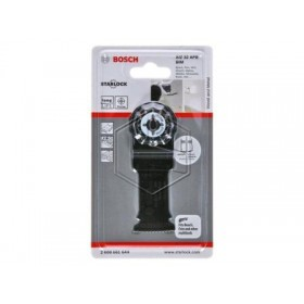 Caricabatterie rapido da tavolo per dj-s45EDC-138E alinco- COD.539623136