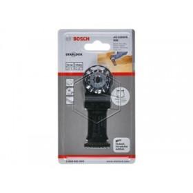 Scanner portatileDJ-X30 alinco- COD.539623315