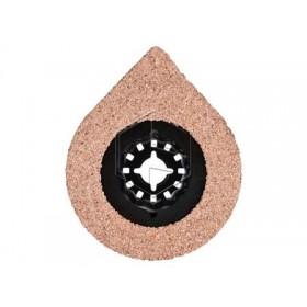Batteria litio 7,4v 1200ma per dj-g7EBP-73alinco- COD.539723000alinco- COD.539723000