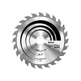 Pinza amperometrica digitale autorangingEM-305Aall-sun- COD.530134363all-sun- COD.530134363