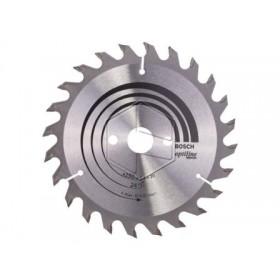 Pinza amperometrica autoranging ac/dc 600aEM-400all-sun- COD.530134366