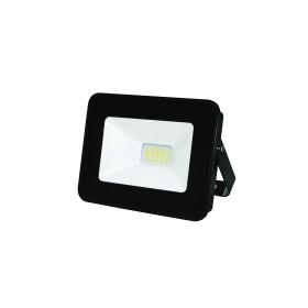 LAMPADA LED 3W 12V G9 3000°K 100LM 120GRADI BIANCO CALDO ARTELETA CG9WW