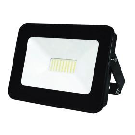 Microfiltro universaleMFU1aspirapolvereservice- COD.290000041