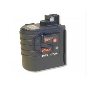 Macchina crea fumo, 1500w, c/ controllo dmx.F1500 160.510 beamz- COD.550923549