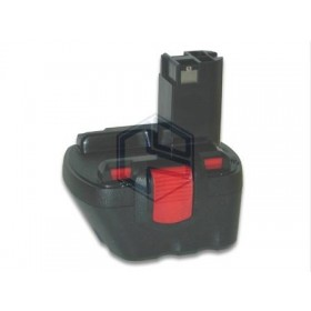 Cavo d'acciaio di sicurezza. 60cmx2mm. tenuta 20kg.853310 beamz- COD.550923581
