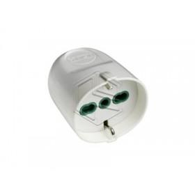 LAMPADA DI EMERGENZA COMPLETA LED 24W SE1N IP40 BEGHELLI 4108