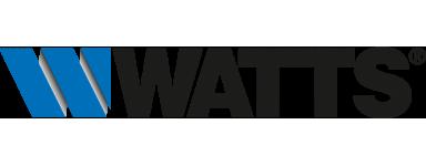 Brand WATTS - CAZZANIGA