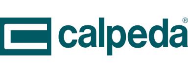 CALPEDA brand