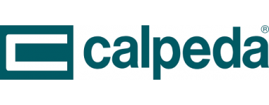 Marca CALPEDA