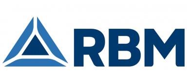 Marca RBM