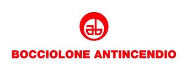 Brand BOCCIOLONE