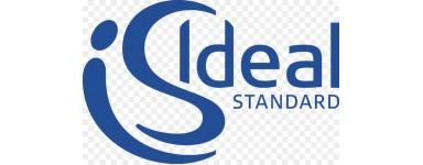 IDEAL STANDARD brand