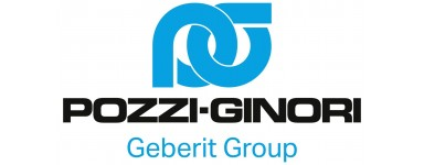 Brand POZZI GINORI