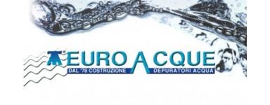 EUROACQUE brand