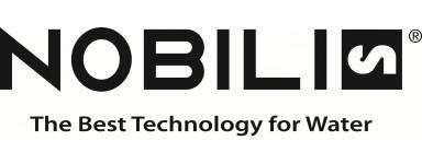 Brand NOBILI