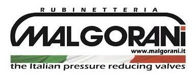 Brand MALGORANI
