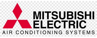 Brand name MITSUBISHI