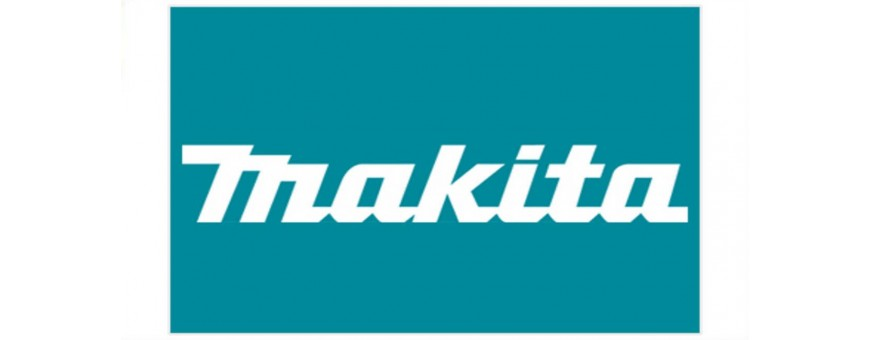 Brand name MAKITA
