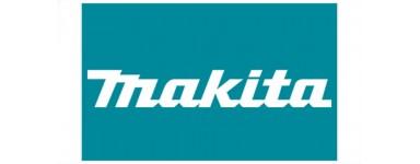 Brand name MAKITA