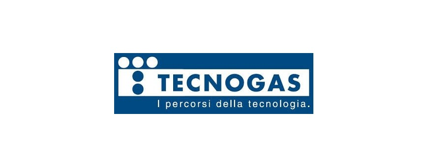 Tecnogas - accessories for air conditioning