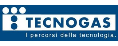 Brand TECNOGAS