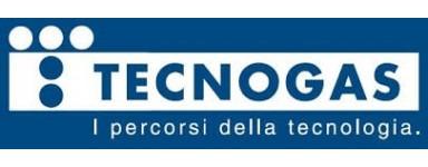 Marca TECNOGAS