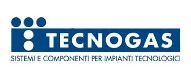 Accessories air conditioning Tecnogas
