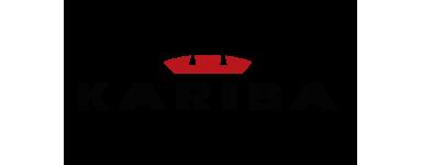 Brand name KARIBA
