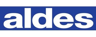 ALDES brand