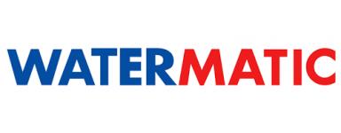 WATERMATIC brand