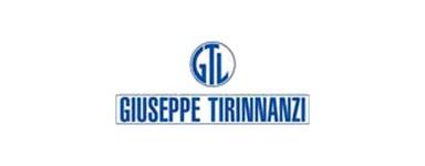Brand TIRINNANZI