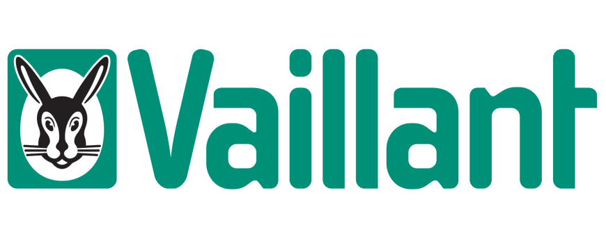 Brand name VAILLANT