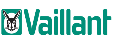 Marca VAILLANT