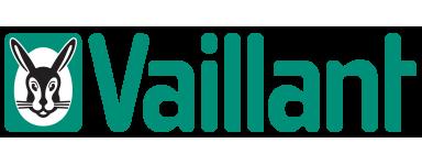 VAILLANT brand