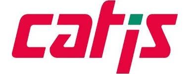 Brand name CATIS
