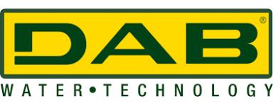DAB brand
