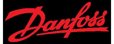 DANFOSS brand