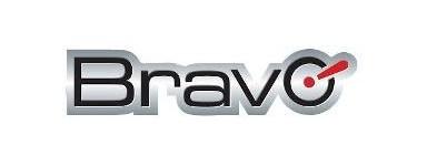 BRAVO brand