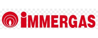 IMMERGAS brand