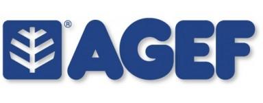 Marca AGEF
