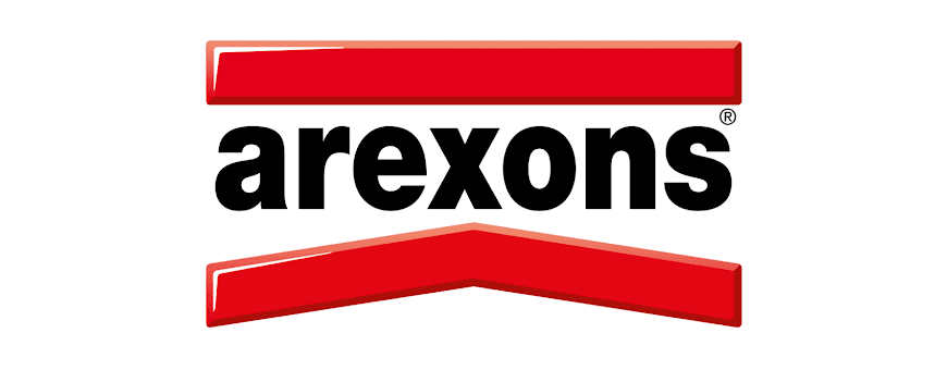 Marca Arexons