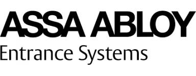 ASSA ABLOY brand