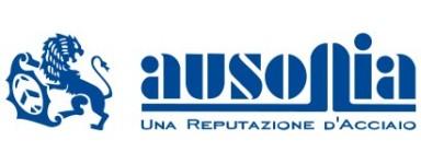 Brand AUSONIA