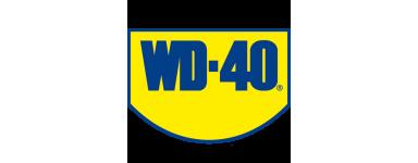 Brand WD-40